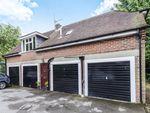 Thumbnail for sale in Glen Eyre Road, Bassett, Southampton