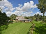 Thumbnail for sale in Mill Road, Wissett, Halesworth
