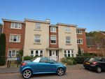 Thumbnail to rent in Coppice Court, Rowan Close, Whiteley