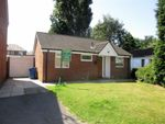 Thumbnail for sale in Greenways, Leigh