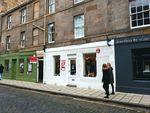 Thumbnail for sale in William Street, Edinburgh
