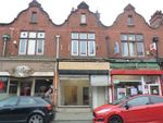 Thumbnail to rent in Railway Road, Leigh