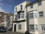 Thumbnail for sale in Bath Road, Margate