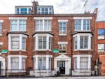 Thumbnail for sale in Colne House, Offord Road, Barnsbury