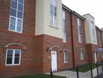 Thumbnail to rent in Stanningley Road, Armley, Leeds