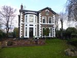 Thumbnail for sale in Haymans Green, West Derby, Liverpool, Merseyside