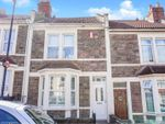 Thumbnail to rent in Rugby Road, Brislington