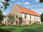 Thumbnail to rent in Cross Farm, Wedmore