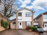 Thumbnail to rent in Overton Close, Congleton