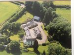 Thumbnail for sale in New Mill, St. Clears, Carmarthen
