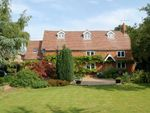 Thumbnail for sale in Watling Street, Near Brockhall, Daventry