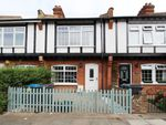 Thumbnail to rent in Kingscote Road, New Malden