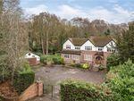 Thumbnail for sale in Wokingham Road, Sandhurst, Berkshire