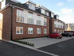 Thumbnail to rent in Reet Gardens, Slough