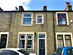 Thumbnail to rent in Ivy Street, Burnley