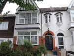 Thumbnail for sale in Leigh Hall Road, Leigh-On-Sea
