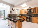Thumbnail to rent in Bourne Avenue, Southgate, London