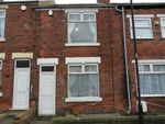 Thumbnail to rent in Manvers Road, Mexborough, South Yorkshire