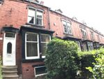 Thumbnail to rent in Langdale Terrace, Headingley, Leeds