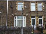 Thumbnail for sale in Tyr Owen Terrace, Cwmavon
