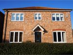 Thumbnail for sale in Saxonfields Drive, Stallingborough