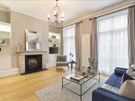 Thumbnail to rent in Beauchamp Place, Chelsea, London