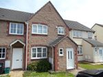 Thumbnail to rent in Greengage Close, Weston-Super-Mare