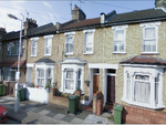 Thumbnail to rent in Vernon Road, Olympic Village, Stratford, London