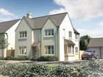 """Thumbnail to rent in """"The Astley"""" at Kingfisher Road, Bourton-On-The-Water, Cheltenham"""