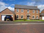 Thumbnail for sale in Fenton Grange, Wooler, Northumberland