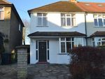 Thumbnail to rent in Roland Street, St.Albans