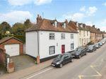 Thumbnail for sale in Bridge Street, Wye, Ashford, Kent