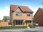 """Thumbnail to rent in """"The Romsey"""" at Houlton Way, Rugby"""