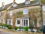 Thumbnail to rent in Church Street, Bledington, Chipping Norton