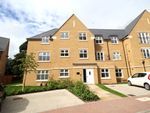 Thumbnail to rent in Queenswood Crescent, Englefield Green, Egham