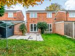 Thumbnail to rent in Spencer Road, Lichfield