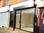 Thumbnail to rent in Shaftmoor Lane, Acocks Green, West Midlands