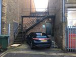 Thumbnail to rent in 70, High Street, Southend-On-Sea