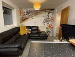 Thumbnail to rent in St. Martins Place, Canterbury