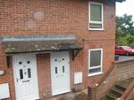Thumbnail to rent in St. Albans Close, Exeter