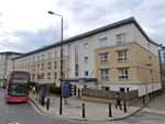 Thumbnail to rent in Westferry Road, Isle Of Dogs