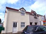Thumbnail to rent in Middle Road, Swansea