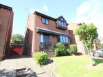 Thumbnail to rent in Heyhouse Drive, Chapeltown, Sheffield
