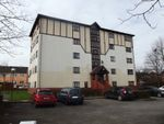 Thumbnail to rent in Cromer Place, Ingol, Preston