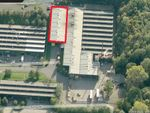 Thumbnail to rent in Springvale Industrial Estate, Cwmbran