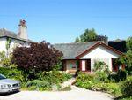 Thumbnail for sale in Under Eaves, Crosthwaite Road, Keswick, Cumbria