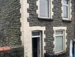 Thumbnail to rent in Sarah Street, Merthyr Vale, Merthyr Tydfil