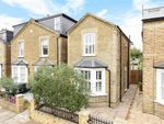 Thumbnail for sale in Willoughby Road, Kingston Upon Thames
