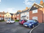 Thumbnail for sale in Bellfield Close, Witham
