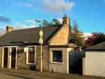 Thumbnail for sale in Ramsay Cottage, 9 Engine Road, Off Clerk Street, Loanhead